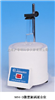 WH-3微型漩涡混合器/沪西漩涡混合仪
