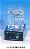 85-1磁力搅拌器/上海沪西磁力搅拌器
