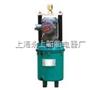 BTY1-180/12隔爆型液压推动器(上海永上)