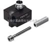 SMTO-8E-PS-M12-LED-24,电感式行程开关,171179