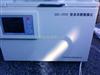 DBS-DY03多功能振荡仪 M403640报价