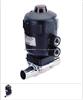 BURKERT气动隔膜阀BURKERT气动隔膜阀