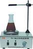 磁力加热搅拌器,双向磁力搅拌器