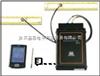 AK1288便携式超声波流量计、数据存储 、管径范围 外夹式:25~5000mm
