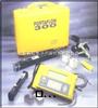 PF300PLUS便携式超声波流量计、RS~232C、管径:13~5000mm