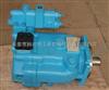 原装VICKERS柱塞泵中国直销商