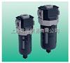 -APK11-1-02C-AC110V,热销日本CKD气动元件