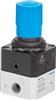 LRP-1/4-10LRP-1/4-10,精密低压减压阀,159502
