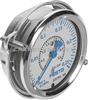 FMA-63-10-1/4-ENFMA-63-10-1/4-EN,面板式安装压力表,159602