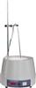 HDM1000B数显控温电热套,电子调温电热套