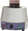HDM500A电子调温电热套,电子调温式