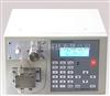 LC500A输液泵