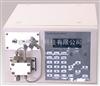 高温中压输液泵