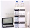 PLUS型液相色谱仪