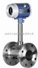 蒸汽管道测量
