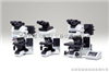 BX43BX43显微镜(奥林巴斯品牌)