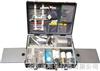 食品细菌快检箱,食品细菌检验箱