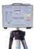 TMP-1500大气采样器,空气采样器