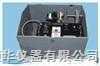 水质自动采样器,水质采样仪