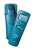 CO-180手掌式一氧化碳分析仪