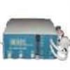 二氧化碳分析仪,二氧化碳测定仪