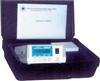 测氨仪,氨气测定仪,氨检测仪