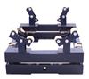 SCS-P711-NN钢瓶电子秤性价比托利多电子秤