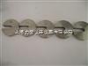 桂林5g 不锈钢 (增砣)砝码