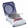 SE3001F电子天平/奥豪斯3000/0.1g精密电子天平