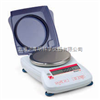 SE6001F精密电子天平/奥豪斯6000/0.1g电子天平