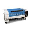 SC长沙光伏组件紫外光老化试验箱