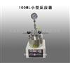 厂家直销100ML小型反应器