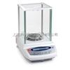 CPJ1003珠宝电子分析天平/奥豪斯200/0.0001g电子分析天平