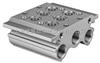 PRS-1/8-10-BBPRS-1/8-10-BB,气路板工作原理