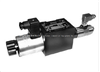 WL4ENZ20XP7H0M6美国PARKER派克比例节流阀