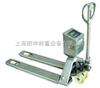 LK-SCS2吨电子叉车秤价格