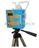 TY-08A 智能大气采样器