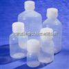 耐酸储液瓶