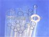 硬質玻璃管,石英玻璃管,普通玻璃管,高硼硅玻璃管