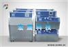紫外光加速老化试验机,紫外线加速耐候试验机,紫外光耐气候qy88.vip千亿国际,紫外老化测试仪