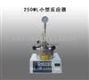 厂家专利生产250ML小型反应器