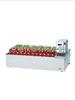 EH-33JULABO经济型加热水浴槽/循环器 M403596