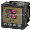 温湿度控制机温湿度控制机-温湿度控制机价格