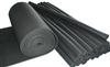 高级橡塑   阻燃橡塑板  橡塑板批发价格