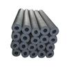 厂家直供大量橡塑管  B1级橡塑保温管 橡塑管壳