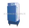 LHH-150SD浙江综合药品稳定性试验箱