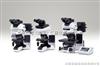 BX43锡林郭勒盟OLYMPUS-BX43显微镜特价