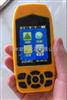 手持式彩屏面积测量仪/2013Z新款农业测亩仪