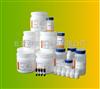 细胞凋亡荧光Hoechst 33342 /PI 双染试剂盒