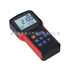 TW-4000A-HCHO扩散式甲醛测定仪、 ppm和mg/m3 、0-10ppm、20ppm可选、分 辨 率  0.01ppm
